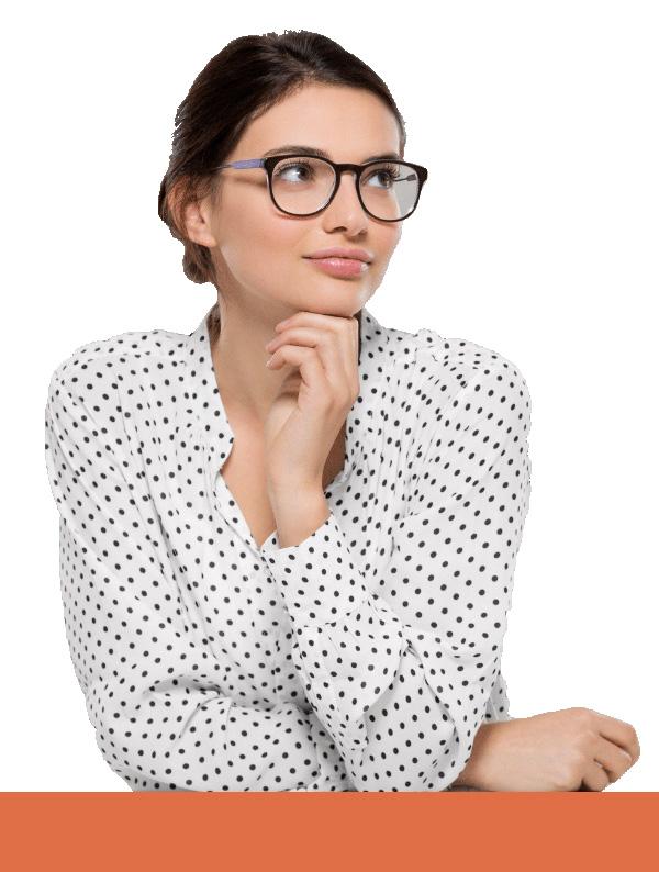 Szemüveg kérdés